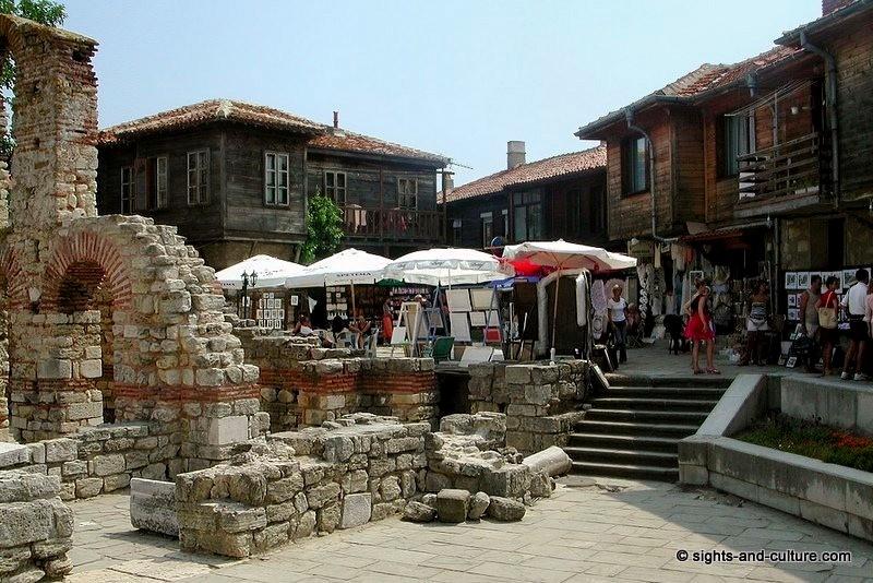 جمهورية بلغاريا Nessebur-5144.jpg