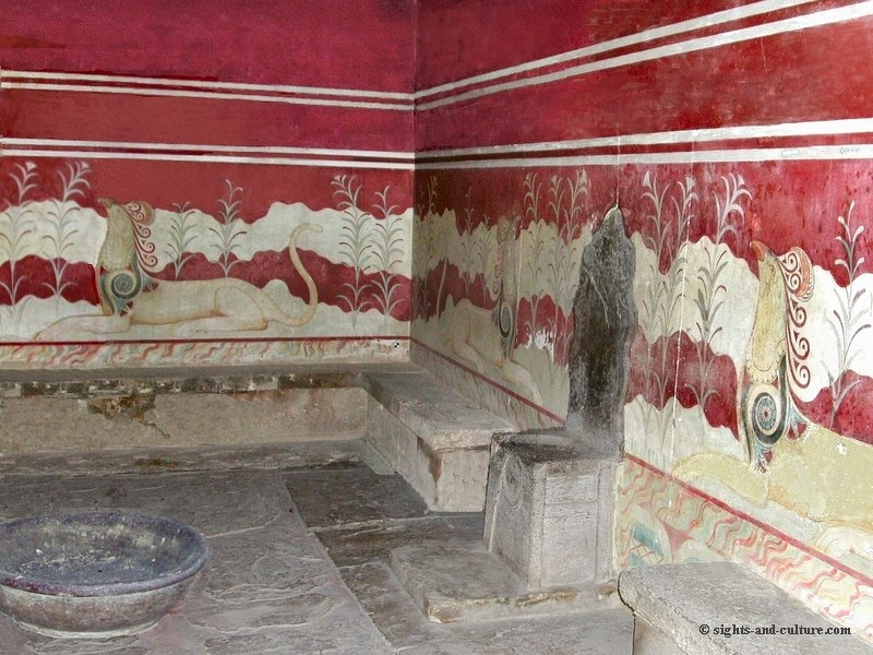 external image Knossos-throne-hall-2602.jpg