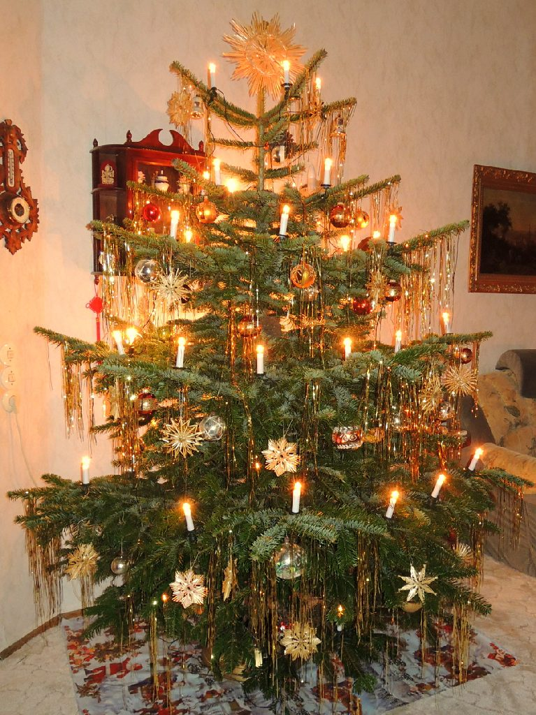 Christmas In Germany Pictures.Christmas In Germany Christmas Markets Customs And