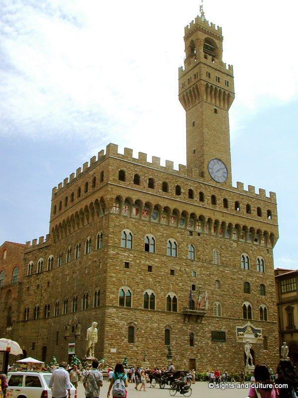 external image Florence-Palazzo-Vecchio-7653.jpg