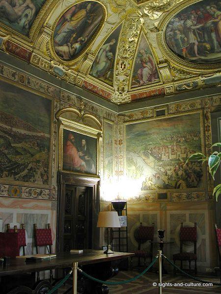 external image Palazzio-vecchio-interior-7641.jpg