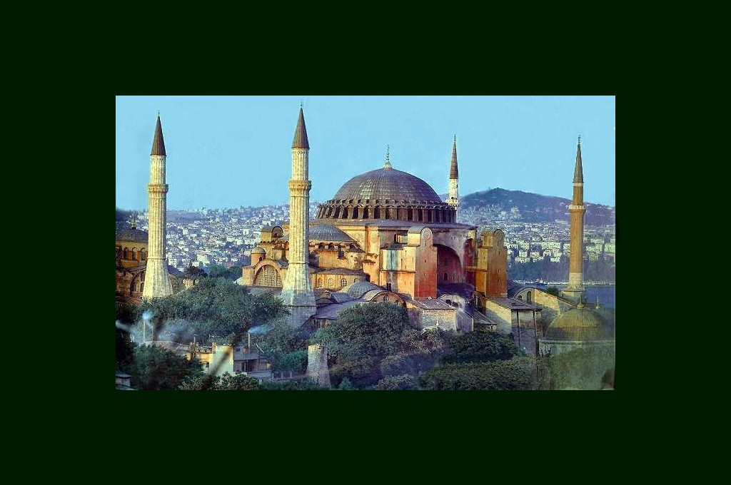 http://www.sights-and-culture.com/Turkey/Istanbul-Hagia-Sophia.jpg