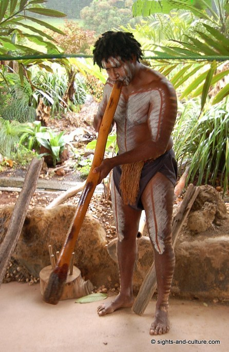 the culture of the didgeridoo Teacher & student resources  aboriginal culture essentials gives you key foundational knowledge about contemporary aboriginal culture in.