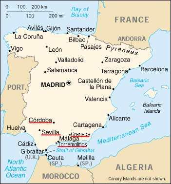 Seville historic centre unesco world heritage sites gumiabroncs Images